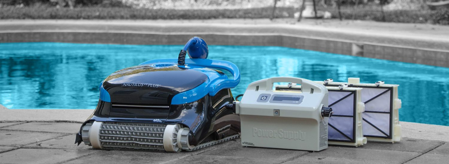 Do Robotic Pool Cleaners Really Work?