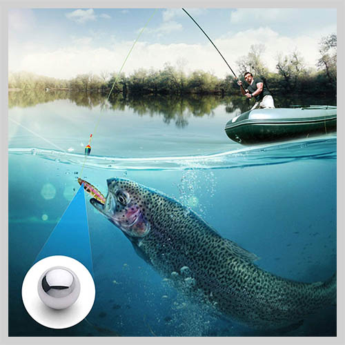 What Is Robotic Fishing Lure? And Which Are the Best?