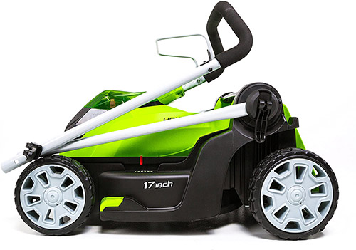 Best Robotic Lawn Mower 2020